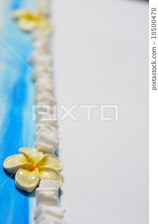 Summer image 10500470