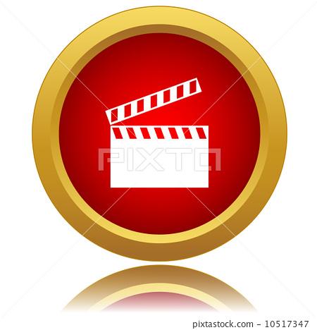 Film icon 10517347