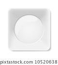 접시류, 식기류, 식기 10520638