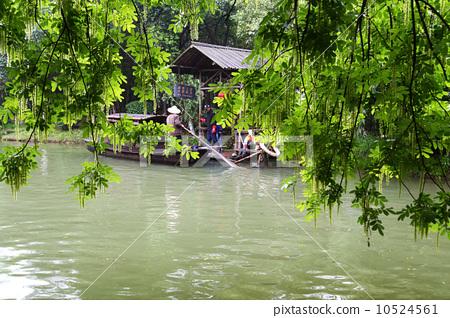 蘇州定園 10524561