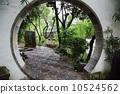苏州定园小景 10524562