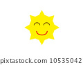 太陽系 太陽能 太陽 10535042