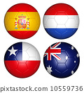 world cup 2014 group B 10559736