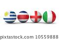 國家 足球 遊戲 10559888