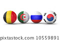 國家 足球 遊戲 10559891