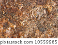 rock texture for background use 10559965