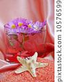 목욕, 향기, 아름다움 10576599