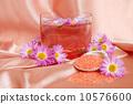 목욕, 향기, 아름다움 10576600