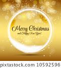 design, abstract, christmas 10592596
