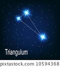 抽象 外国人 星系 10594368