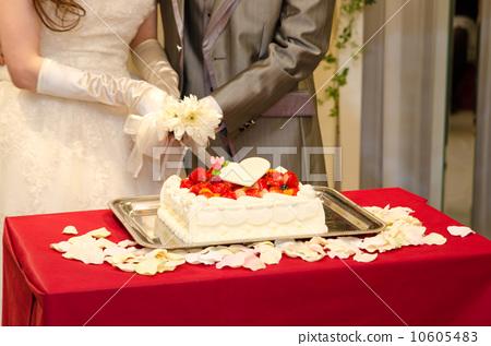 wedding 10605483