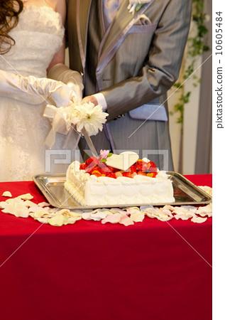 결혼식 10605484