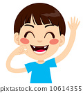 teeth, tooth, toothless 10614355