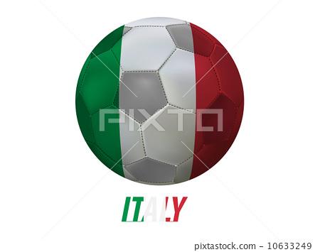 Football 10633249