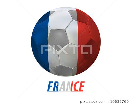 Football 10633769