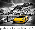 imported car, sports car, supercar 10635072