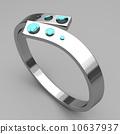 diamond engagement accessories 10637937