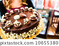 shop, pastry, confectioner 10655380