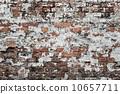 พื้นผิว,กรันจ์,ผนัง 10657711