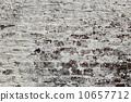 พื้นผิว,กรันจ์,ผนัง 10657712