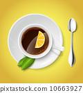herbal, tea, mint 10663927