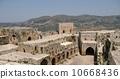 堡垒 毁灭 废墟 10668436