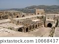 堡垒 毁灭 废墟 10668437