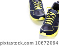 Sport shoes 10672094