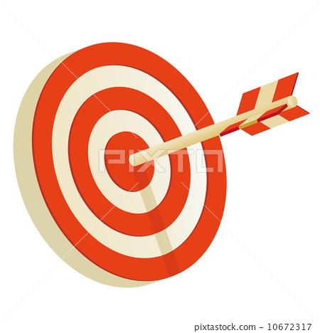 Target 10672317