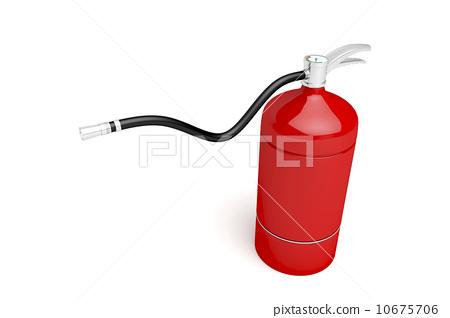 Fire extinguisher 10675706