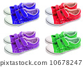 footwear, sneakers, shoe 10678247