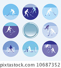 ************_201401_Olympic-pictogram_02 10687352