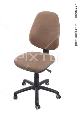 Office chair. 10696337