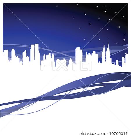 New York 10706011