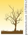 Tree 10706012