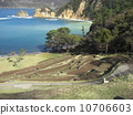 Nishi Izu Gold Coast 10706603