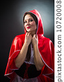 Little Red Riding Hood 10720008
