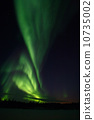 aurora, boreali, northern 10735002