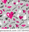 amour, artwork, anniversary 10736448