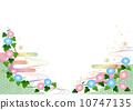 bloom blossom blossoms 10747135