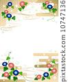 flower flowers morning 10747136