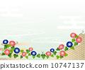 flower flowers morning 10747137