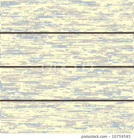 wood background 10759585