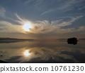 真嗣湖日落景點/ Shigajima 10761230