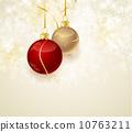 background, decoration, christmas 10763211