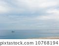attraction, beautiful, beach 10768194