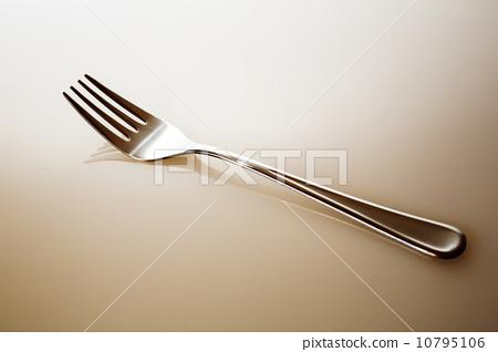 fork 10795106