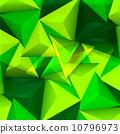 垂直 垂直的 縱 10796973