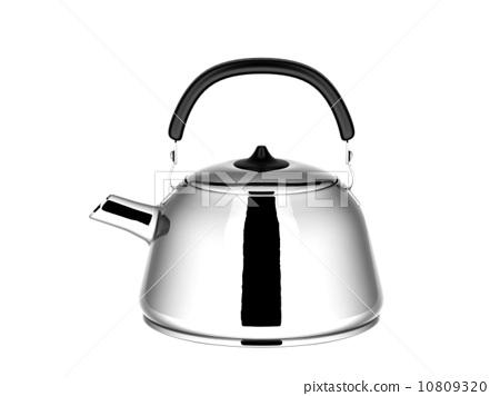 kettle 10809320