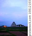 Motoki Islamic Festival 10812103